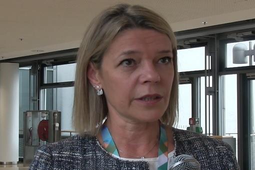 Marina Elena Cazzaniga