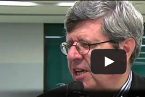 Riccardo Soffietti, Direttore Unità Operativa di Neuro-Oncologia, Dipartimento di Neuroscienze, Università degli Studi di Torino e Città della Salute e ... - soffietti_52171