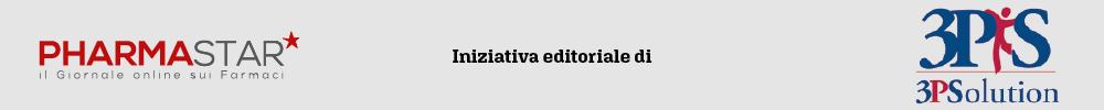 Banner-Iniziativa-editoriale